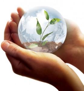 clean-air-sphere