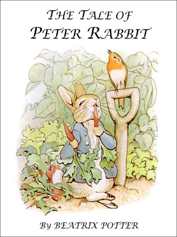 peter_rabbit_cover